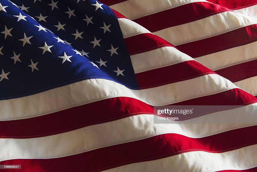 american flag stock photos and pictures getty images