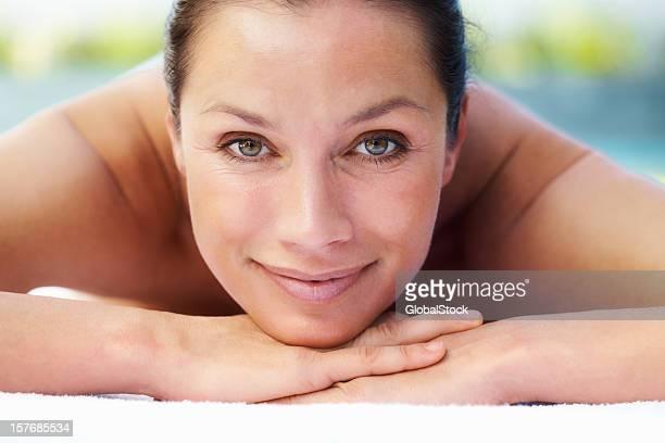 Anita mui nude picture-6144