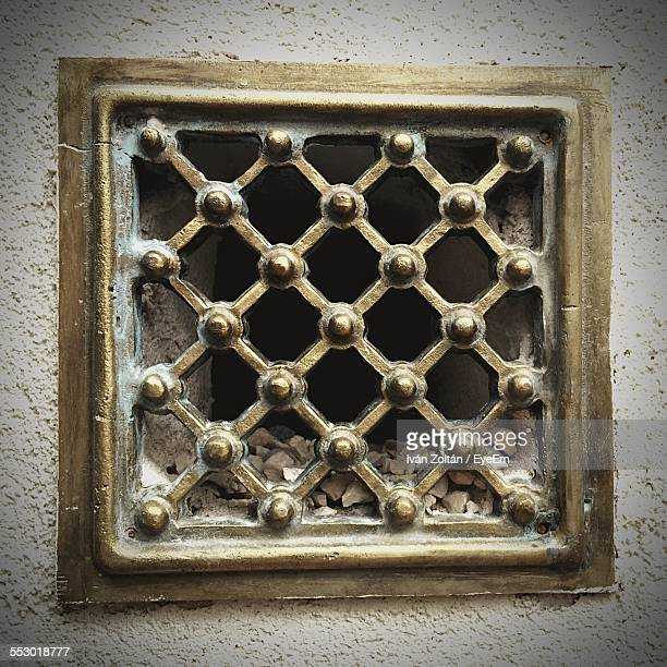 detail shot of window - iván zoltán stock pictures, royalty-free photos & images