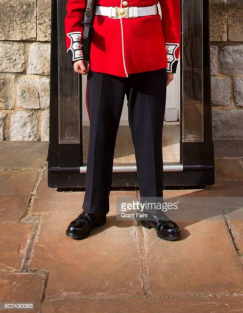 detail view guard - honor guard stock pictures, royalty-free photos & images