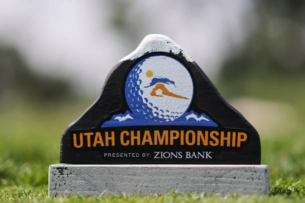 UT: Utah Championship - Preview Day 3