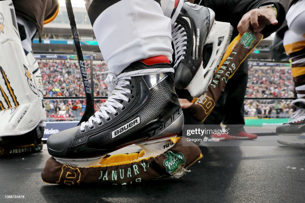 detail-view-of-skates-before-the-2019-br