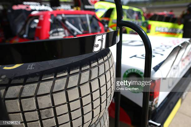 30 Top Goodyear Nascar Tires Pictures, Photos, & Images