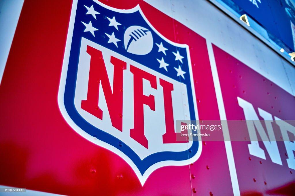 NFL: FEB 02 Super Bowl LIV - Chiefs v 49ers : News Photo