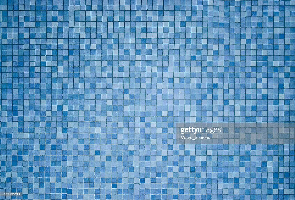 Roof Tile Stock Photos and Pictures Getty Images