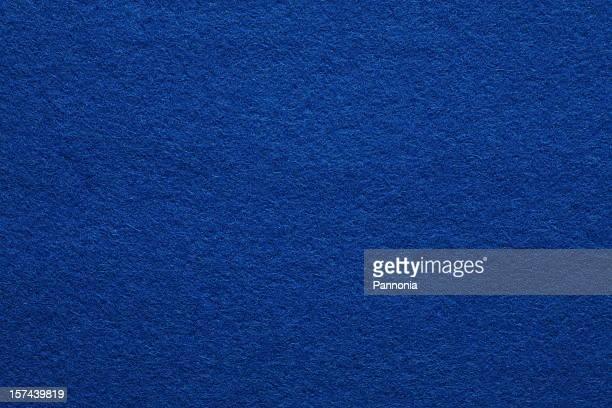 detailed blue felt background - felt stock pictures, royalty-free photos & images