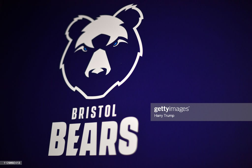 GBR: Bristol Bears v Wasps - Gallagher Premiership Rugby