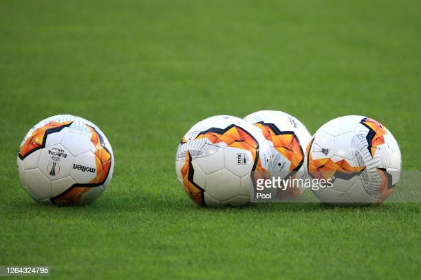 67 095 europa league ball photos and premium high res pictures getty images https www gettyimages com photos europa league ball