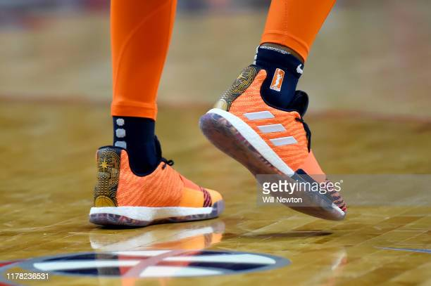 1,222 Adidas Basketball Shoes Photos and Premium High Res Pictures ...