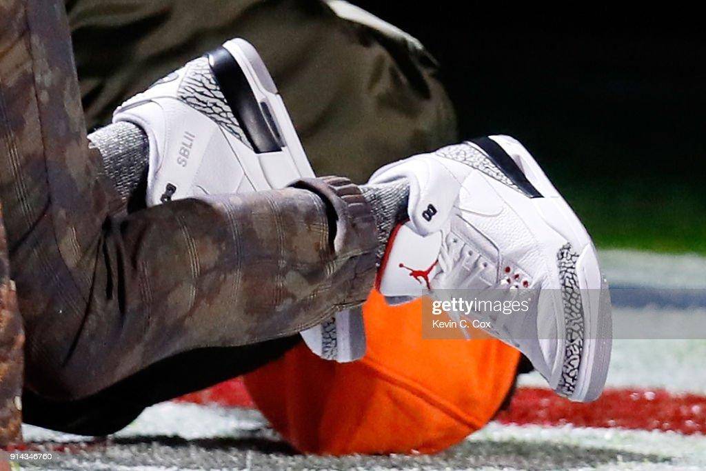 Pepsi Super Bowl LII Halftime Show : ニュース写真