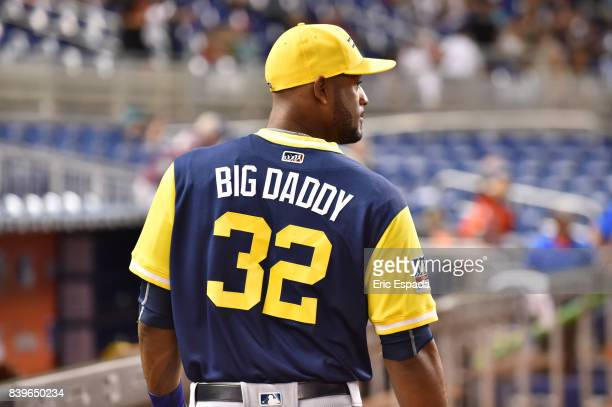 quality design fb77c 042ab Mlb Players Weekend Premium Pictures, Photos, & Images ...