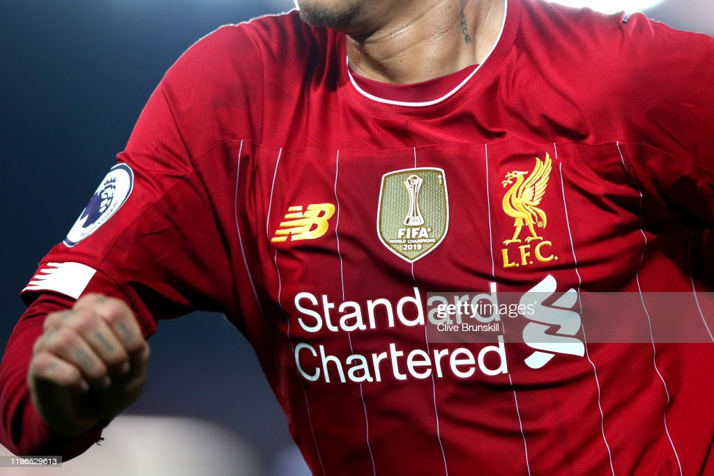 Liverpool FC v Wolverhampton Wanderers - Premier League : ニュース写真