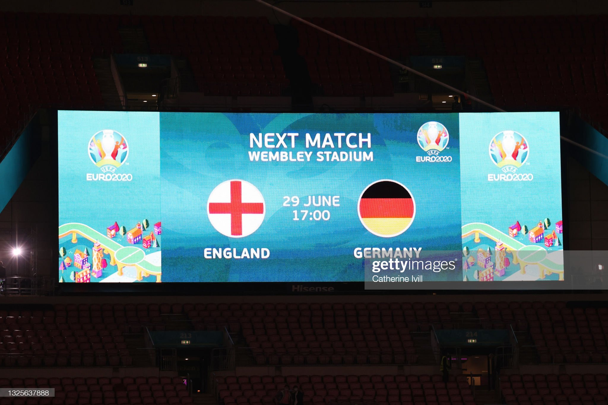 England vs Germany Preview, prediction and odds