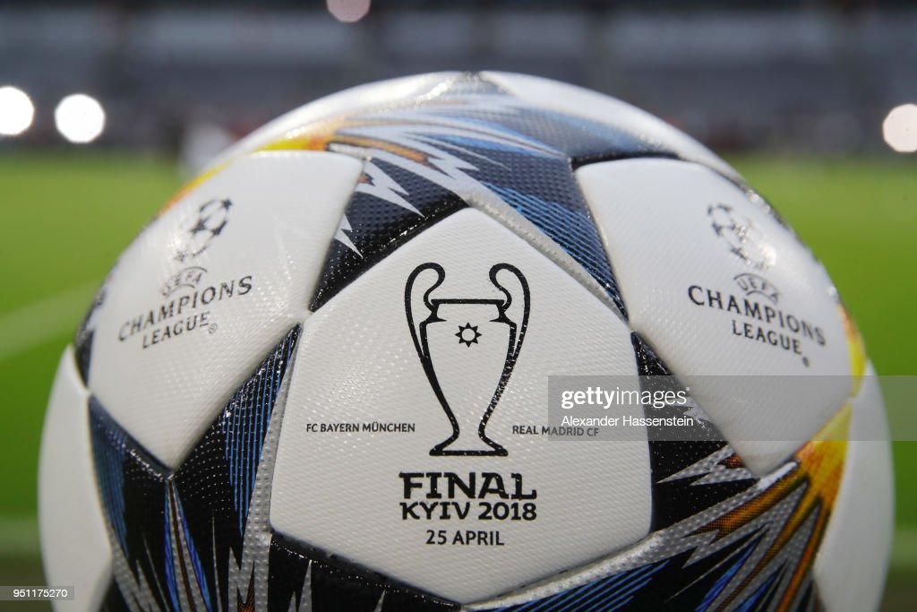 https://media.gettyimages.com/photos/detailed-view-of-the-match-ball-during-the-uefa-champions-league-semi-picture-id951175270?k=6&m=951175270&s=594x594&w=0&h=fYoBVeFR5l6c3v7mw656O5_CJpLxwy3FCTdyyzsfTOQ=