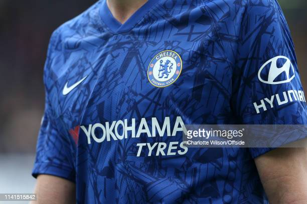 new products 1d000 87661 Chelsea Kit Premium Pictures, Photos, & Images - Getty Images