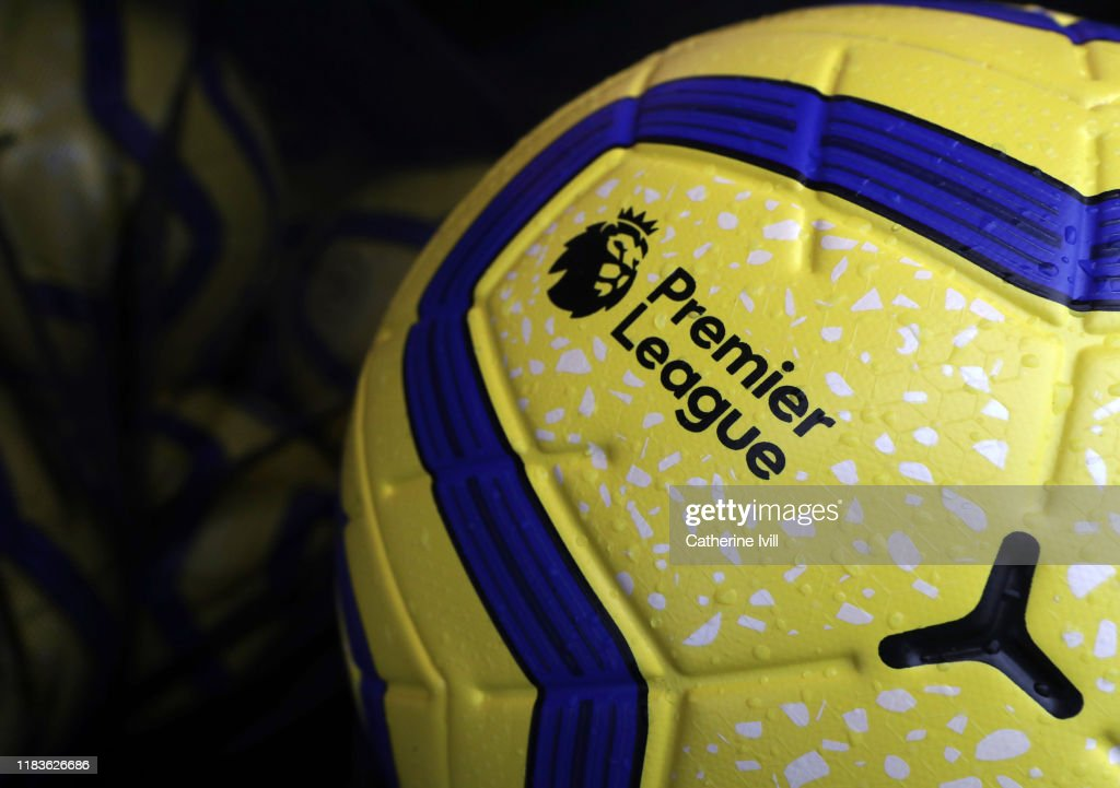 Watford FC v AFC Bournemouth  - Premier League : News Photo