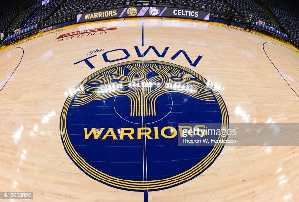 check out 9cdaf 80f25 Golden State Warriors Logo Premium Pictures, Photos ...