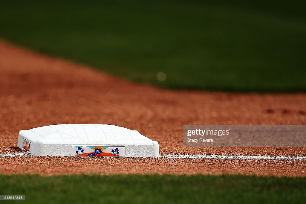 Houston Astros v Philadelphia Phillies : News Photo