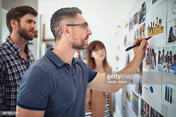 details create the big picture - brilliant stock photos and pictures