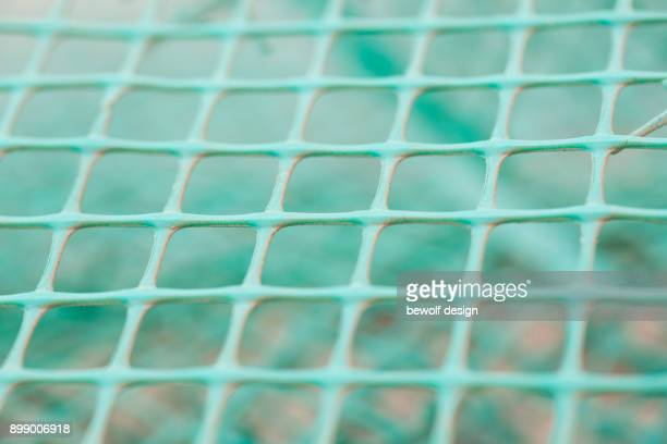 details of dirt and plastic rubbish - island crete - natur stock pictures, royalty-free photos & images