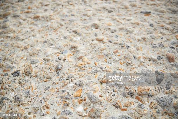 details of patterns at the beach - saltdean stock pictures, royalty-free photos & images