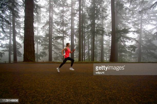 determined to reach my goals - sports training camp stock pictures, royalty-free photos & images