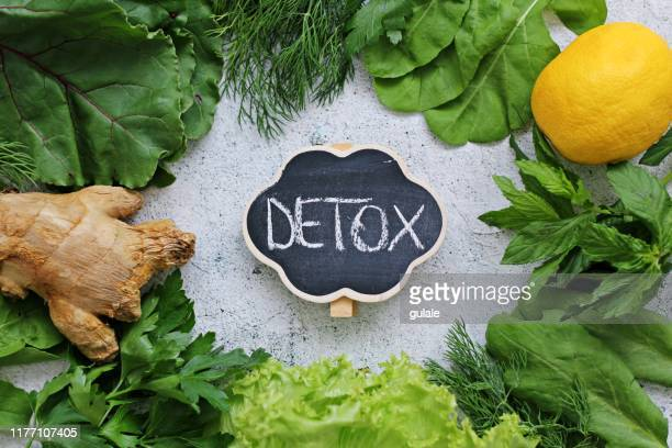 detox - infused water stock pictures, royalty-free photos & images