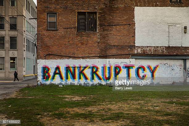 Detroit is the most populous city in the US state of Michigan and is the seat of Wayne County the most populous county in the state Known as the...