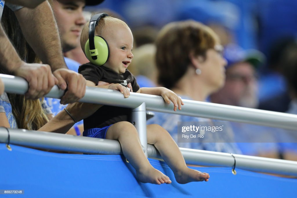 Atlanta Falcons vDetroit Lions : News Photo