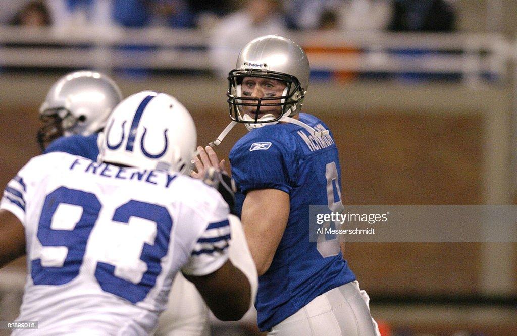 detroit-lions-quarterback-mike-mcmahon-s