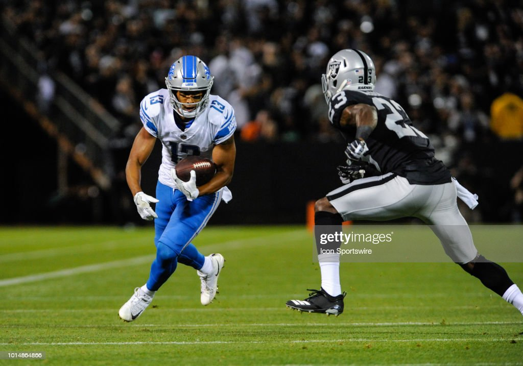 detroit-lions-wide-receiver-tj-jones-run