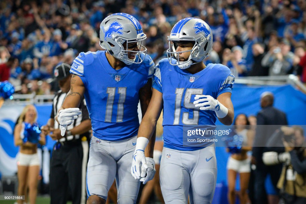 2ee1bf465e2 ... promo code for jersey 11 whitepink rush fashion limited nfl cheapest  389c2 b9e1a detroit lions wide authentic mens detroit lions 11 marvin jones  jr ...