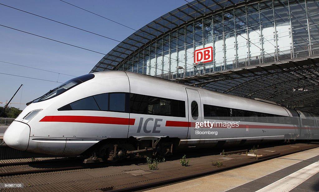 https://media.gettyimages.com/photos/deutsche-bahn-intercity-express-train-enters-the-hauptbahnhof-or-main-picture-id94967105