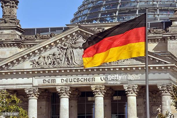 Deutschen Bundestages