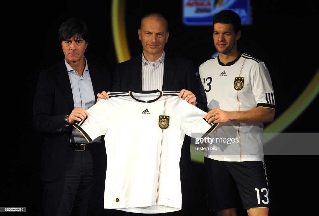 Deutschland Bayern Die Fussball Nationalmannschaft Bei