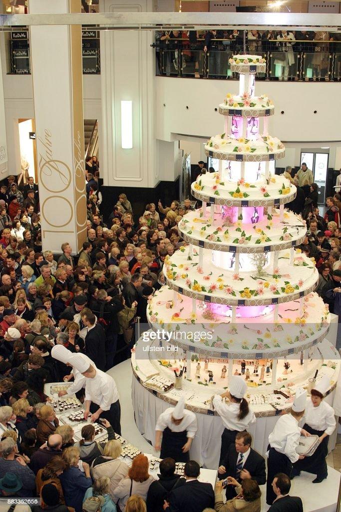 Torten in berlin wedding