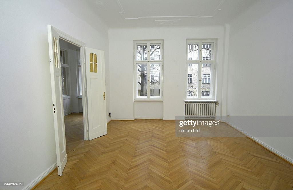 Altbauwohnung Berlin deutschland berlin immobilien eigentumswohnung mietwohnung