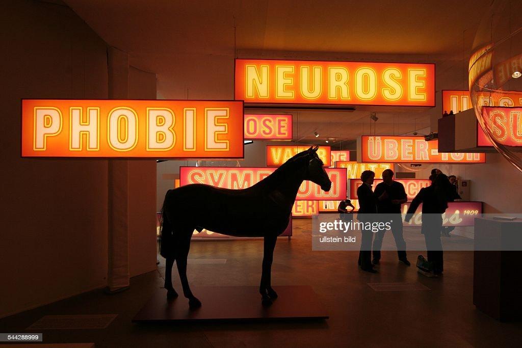 Geburtstag museum berlin