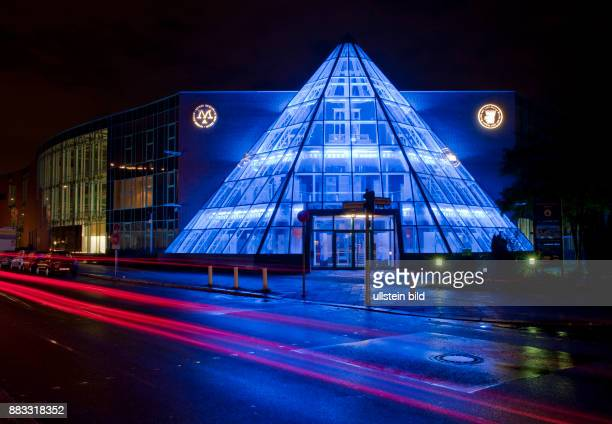 Die Muenze Pictures And Photos Getty Images
