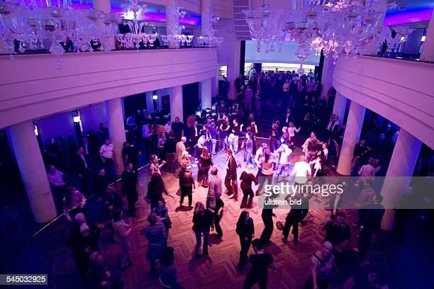 Staubdicht Bunte Pailletten Im Freien Msc Neon Nachtclub-Party