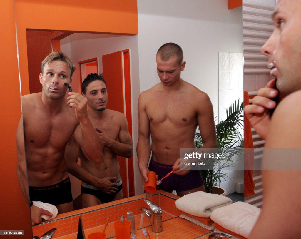 Gay Sex Treffen Berlin