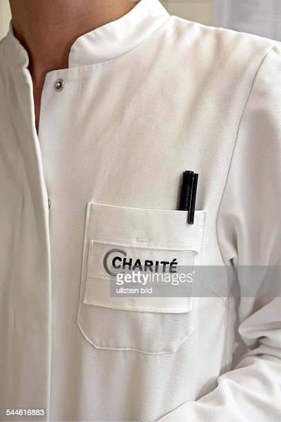 Deutschland Charite Berlin Institut für Tissue Engineering und experimentelle Rheumatologie Forschungsprojekt für regenerative Medizin und...