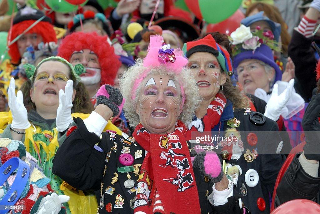 karnevalslieder legal