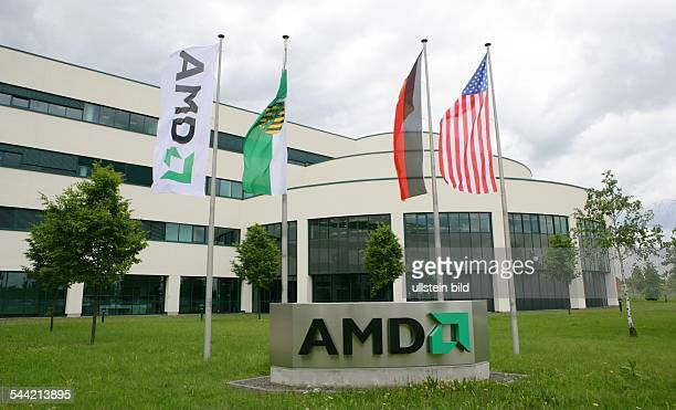 60 Top Amd Pictures, Photos and Images - Getty Images