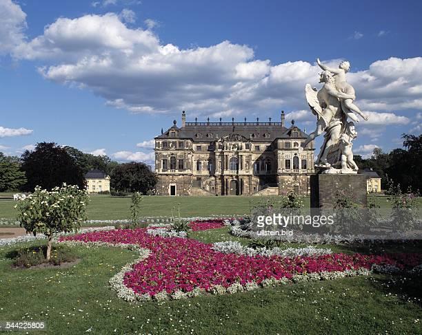60 Top Grosser Garten Pictures Photos Images Getty Images