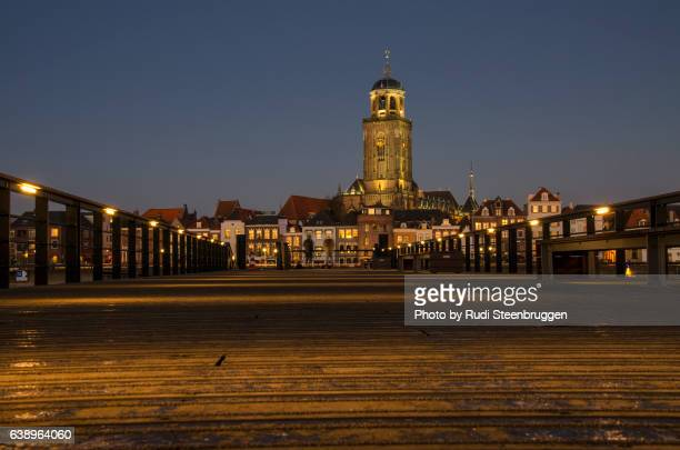 deventer - deventer stock photos and pictures