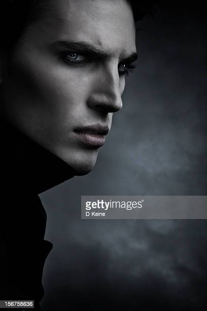 devil - werewolf stock photos and pictures