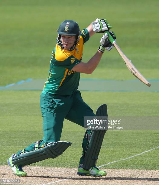 AB DeVilliers South Africa