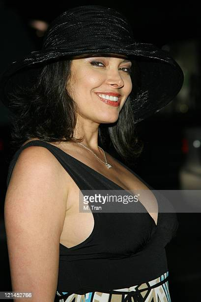 Devin DeVasquez during The Bold and the Beautiful Gala to Celebrate 20 Years at Two Rodeo in Beverly Hills California United States