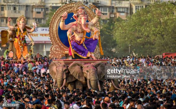 World S Best Ganesh Chaturthi Stock Pictures Photos And